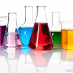 ترکیبات مواد شوینده صنعتی
