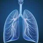 بیماری های ریوی ناشی از تنفس گرد و غبار