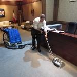 تجهیزات و لوازم دستگاه فرش شوی