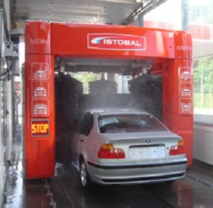 istobal-car-wash-machine-300x233