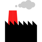 استفاده از جاروبرقی صنعتی