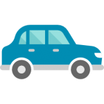 نظافت خودرو با جاروبرقی صنعتی