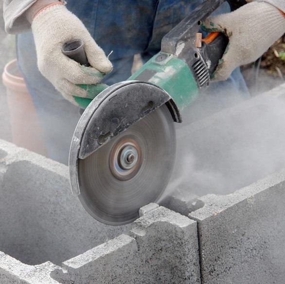 گرد و غبار سیلیکونی