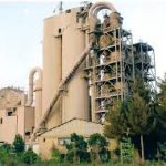 جاروبرقی صنعتی