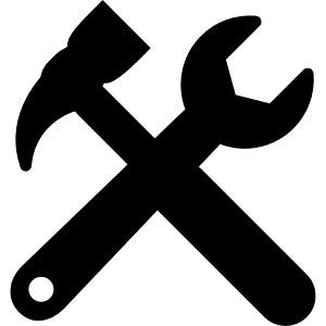 تعمیر و نگهداری جاروبرقی صنعتی
