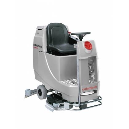 دستگاه اسکرابر خودرویی - ARA80BM100NB