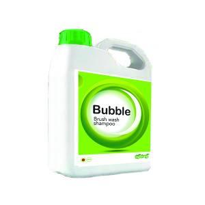 مواد شوینده-شامپو - Shampoo