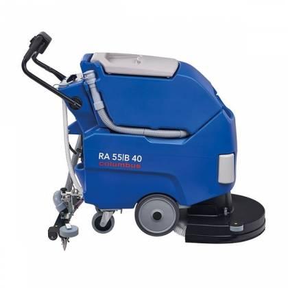 دستگاه اسکرابر دستی - RA55B40