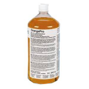 مواد شوینده صنعتی-اورنج پرو - OrangePro