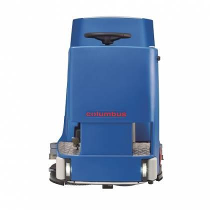 دستگاه اسکرابر خودرویی - ARA85BM120