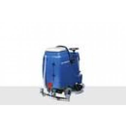 دستگاه اسکرابر خودرویی - ARA80BM100