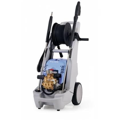 دستگاه واترجت صنعتی - bully 980 TST
