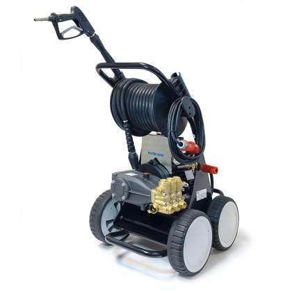 دستگاه واترجت صنعتی - LX2000