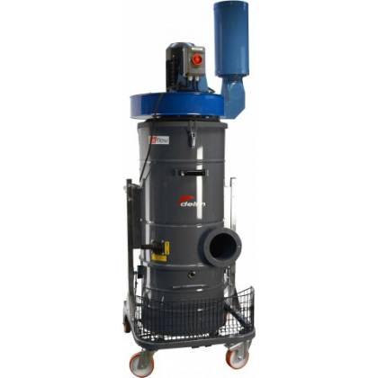 غبارگیر صنعتی - EVAP560
