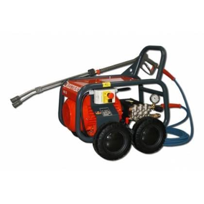 دستگاه واترجت صنعتی -  E240