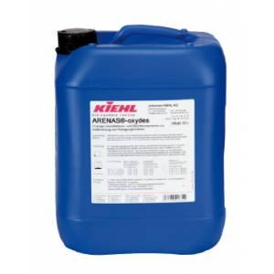 مواد شوینده صنعتی - آرناس اکساید
