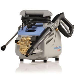دستگاه واترجت صنعتی - K1050P