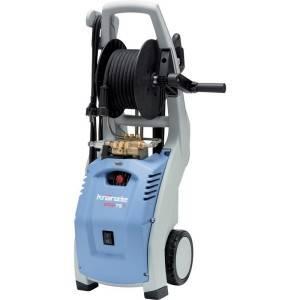 واترجت صنعتی K1050 TS T