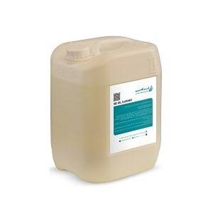 شوینده صنعتی - IBC Oil Cleaner