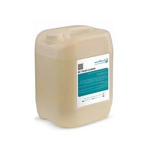 شوینده صنعتی - IBC Extreme Cleaner