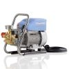 WaterJet-Water Pressure Washers HD10-122 - 120 bar - واتر جت-کارواش خانگی - HD10/122
