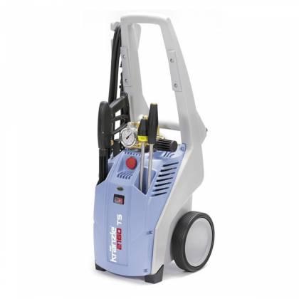 دستگاه واترجت صنعتی - K2160 TST
