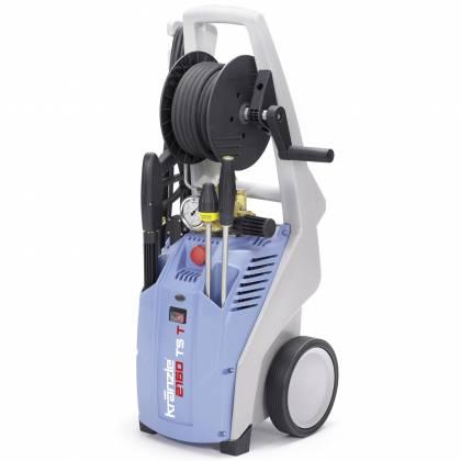 دستگاه واترجت صنعتی - K2195 TST
