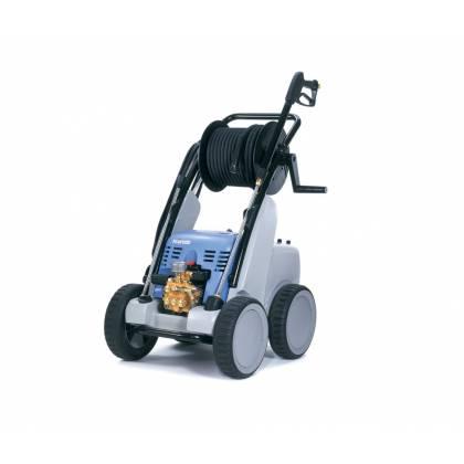 دستگاه واترجت صنعتی - Quadro 1500 TST