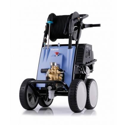 دستگاه واترجت صنعتی-دستگاه کارواش - B270T