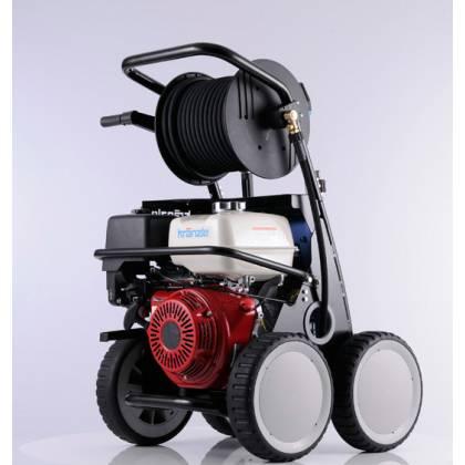 دستگاه واترجت صنعتی - B270T