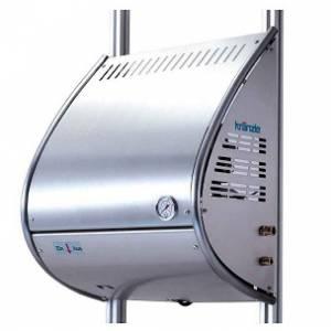 جت واتر-دستگاه کارواش - W13-250